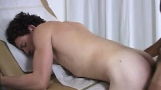 a-man-sucking-doctor-boobs-gay-porn-video-my-chisel-got-rock_01