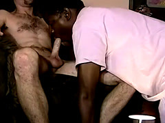 Amateur Movietures Of Males Giving Head To Males Gay Mutual Sucking Fo Gay XXX Gay Porn Tube Video Image