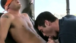 anal-orgy-straight-boys-gay-fuck-me-like-you-love-me_01