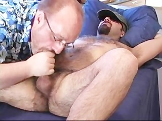 Andy – First Contact Massage XXX Gay Porn Tube Video Image