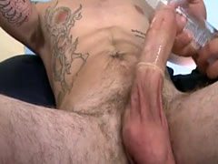 Another Gay Sex Movies First Time And When That Oraljust Isn't Gay XXX Gay Porn Tube Video Image