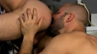 Best-hd-gay-anal-movies-as-soon-as-he-makes-a-budge-joe-is-a_01