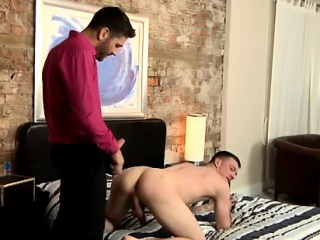 Best Twink Free Gay Porn Xxx With His Spunk Jerked And Humpe Asslick XXX Gay Porn Tube Video Image