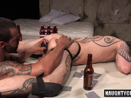 Big cock gay fetish and cumshot Gay XXX Gay Porn Tube Video Image
