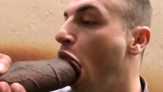 Big-cock-naked-men-movie-cumming-gay-hey-there-its-gonna-hu_01