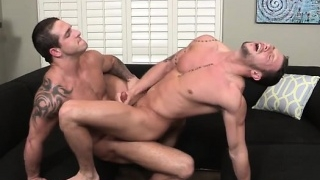 big-dick-gay-anal-sex-with-creampie_01-3