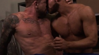 Big-dick-gay-dildo-with-cumshot_01-9