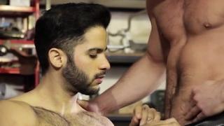 Big-dick-gay-oral-sex-and-cumshot_01-177