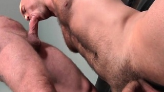 Big-dick-gay-oral-sex-with-cumshot_01-181