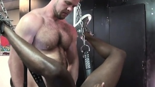Big-dick-gay-oral-sex-with-cumshot_01-98