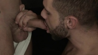 Big-dick-gay-oral-sex-with-facial_01-2