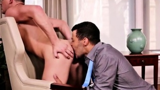 big-dick-gays-oral-sex-and-creampie_01-6