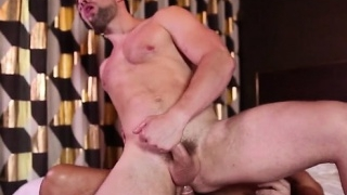 big-dick-gays-oral-sex-and-cumshot_01-6