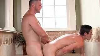 Big-dick-son-oral-sex-and-cumshot_01-70