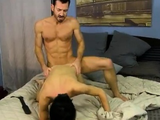Black Male Strippers In Maryland And Free Hot Group Anal Gay Old Young XXX Gay Porn Tube Video Image