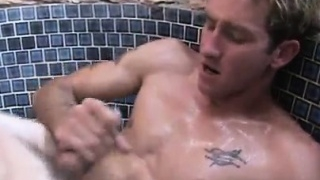 black-monster-gay-porn-movies-of-erect-this-is-the-point-whe_01