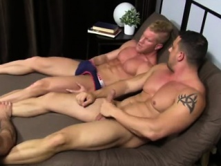 Boy Feet Story School Gay Ricky Hypnotized To Worship Johnny