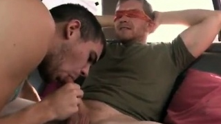 Boys-giving-blowjobs-in-glory-holes-gay-the-neighbor-fucks-o_01
