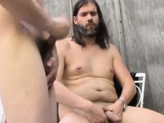 Chubby bear boys porn and gay sex video Fisting Orgy and Jer Fetish XXX Gay Porn Tube Video Image