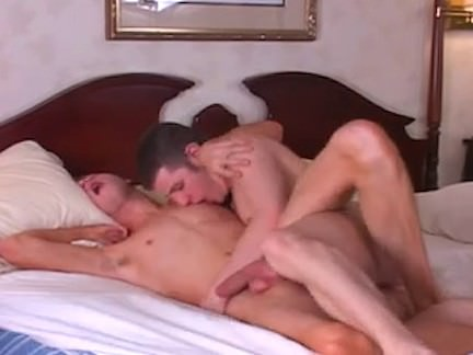 Cream In The Ass Gay XXX Gay Porn Tube Video Image