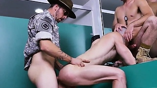 Dad-gives-chastity-belt-gay-porn-good-anal-training_01