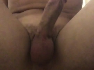 Dildo Fun That Is Nude Amateur XXX Gay Porn Tube Video Image