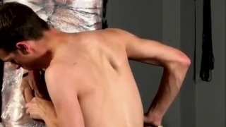 download short gay sex  free xxx