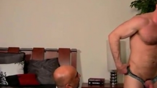 Ebony knight gay daddies and shaving pubic