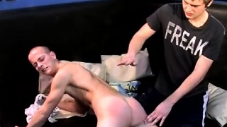 Emo-boy-moaning-and-cumming-gay-jerry-catches-timmy-wanking_01
