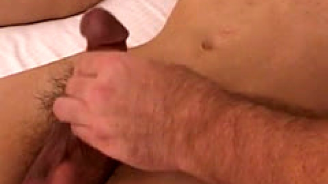 Emo Boys Teenagers Porn And Black Hung Man Fuck My Ass Gay