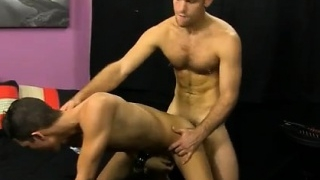 Ethnic-boy-gay-sex-tube-first-time-austin-has-his-sleek-lati_01