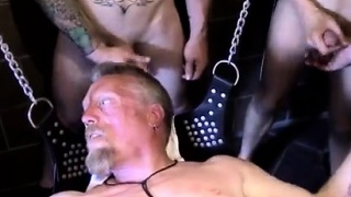 Extreme-male-fisting-gay-first-time-post-fisting-session-jer_01