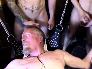 Extreme male fisting gay first time Post Fisting Session Jer Fisting XXX Gay Porn Tube Video Image