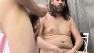 Extreme-male-gay-twink-fisting-xxx-fisting-orgy-and-jerk-off_01
