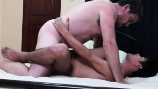 Filipino-twink-anal-doggystyled-by-daddy_01-7