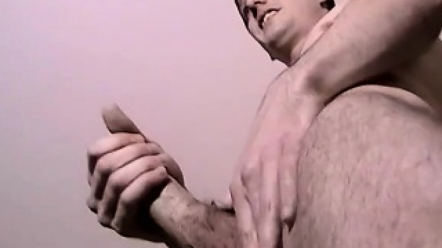 Free Amateur Anal Movietures Gay Chris Returns For More!