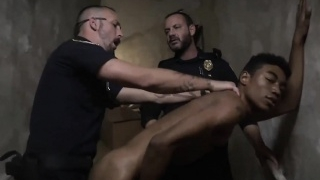 Free-gay-cops-ass-fuck-movie-and-real-male-police-officers-n_01