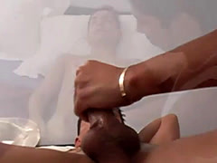 Free gay porn old men sucking fat cock and hot beg boy sex Gay XXX Gay Porn Tube Video Image
