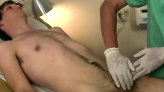 Free gay sex naked celeb men Phingerphuck reached under and