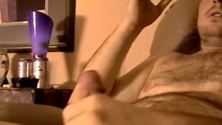 Gay amateur creampie movietures Str8 Boys Cock Sucking Threeway