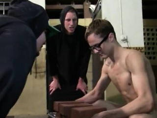 Gay college ass eating movieture galleries This week's HazeH Toys XXX Gay Porn Tube Video Image