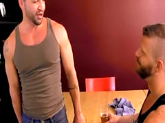 Gay doctor fuck boy video Dominic Fucked By A Married Man Gay XXX Gay Porn Tube Video Image