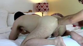 Gay fucking in university xxx Bottom Boy