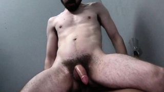 Gay-gets-anal-and-gets-jizzload-on-his-face_01
