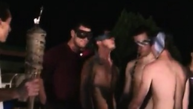 Gay Hot Sex Men Movie Bareback We Had These Boys Doing A Lot