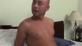 Gay-hunks-ass-fucked-raw_01