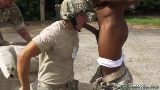 Gay marines naked video Explosions, failure, and punishment