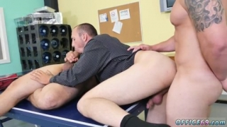 Gay Porn Boys Movies Emo CPR Shaft Throating And Bare Ping Pong