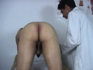 Gay Porn Movie In Class Big Butt And Boys Jerk Off Tube Xxx