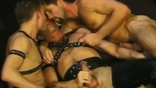 Gay porn videos with hot emo guys and massage boys sex movie